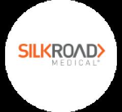 Image for Insider Selling: Silk Road Medical, Inc (NASDAQ:SILK) CFO Sells $449,100.00 in Stock