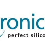 Siltronic AG (FRA:WAF) Receives €74.86 Consensus Target Price from Analysts