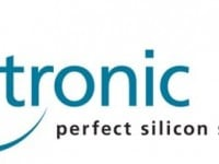 Siltronic (FRA:WAF) Given a €74.00 Price Target by Kepler Capital Markets Analysts