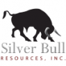 Short Interest in Silver Bull Resources, Inc.  Declines By 37.1%