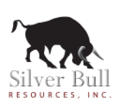 Image for Silver Bull Resources (OTCMKTS:SVBL) Stock Crosses Above 200 Day Moving Average of $0.00