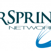 K2 Principal Fund L.P. Takes Position in Silver Spring Networks Inc