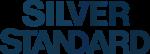SSR Mining Inc. Plans Quarterly Dividend of $0.05 (NASDAQ:SSRM)