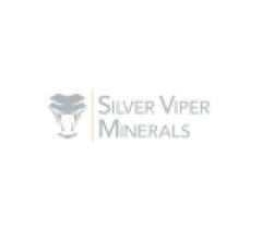 Image for Silver Viper Minerals Corp. (OTCMKTS:VIPRF) Sees Large Increase in Short Interest