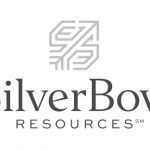 $1.63 Earnings Per Share Expected for SilverBow Resources Inc (NYSE:SBOW) This Quarter