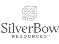 $1.51 Earnings Per Share Expected for SilverBow Resources Inc (NYSE:SBOW) This Quarter