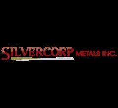 Image for David Tokpay Kong Sells 10,000 Shares of Silvercorp Metals Inc. (TSE:SVM) Stock