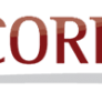 Silvercorp Metals  Stock Price Down 5.2%