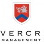 Silvercrest Asset Management Group (NASDAQ:SAMG) Downgraded by ValuEngine