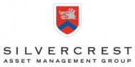 ValuEngine Downgrades Silvercrest Asset Management Group  to Sell