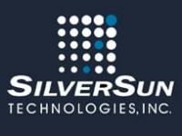 SilverSun Technologies Inc (NASDAQ:SSNT) Short Interest Down 48.0% in October