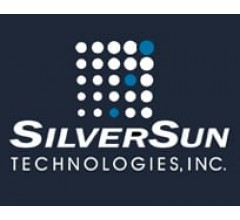 Image for SilverSun Technologies, Inc. (NASDAQ:SSNT) Major Shareholder Purchases $278,775.00 in Stock