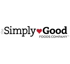 Image for The Simply Good Foods (SMPL) Set to Announce Quarterly Earnings on Thursday