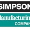 Simpson Manufacturing Co, Inc. (SSD) Major Shareholder Sells $117,006.17 in Stock