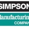 Simpson Manufacturing  Rating Increased to Buy at ValuEngine