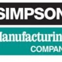 Simpson Manufacturing (SSD) Set to Announce Earnings on Monday