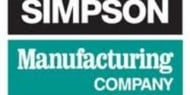 "Simpson Manufacturing  Lifted to ""Buy"" at ValuEngine"