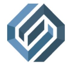 Image for Sims Limited (OTCMKTS:SMSMY) Short Interest Update