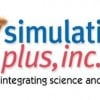 "Simulations Plus  Cut to ""Hold"" at Zacks Investment Research"