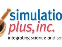 Simulations Plus (SLP) to Release Quarterly Earnings on Thursday