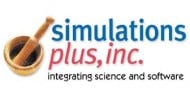 Simulations Plus, Inc.  to Issue Quarterly Dividend of $0.06 on  November 2nd
