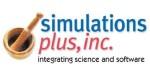 Simulations Plus (NASDAQ:SLP) Posts  Earnings Results, Beats Estimates By $0.01 EPS