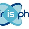 "Sinclair Pharma  Receives ""Buy"" Rating from Peel Hunt"