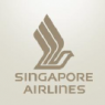 Singapore Airlines  Rating Lowered to Reduce at Nomura