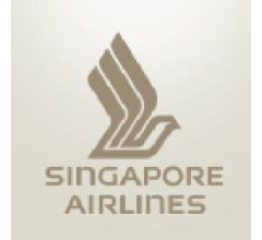 Image for Singapore Airlines Limited (OTCMKTS:SINGY) Declares Dividend of $0.43