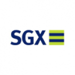 """Singapore Exchange Limited (OTCMKTS:SPXCY) Given Average Rating of """"Hold"""" by Brokerages"""