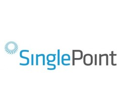 Image for Contrasting Forest Road Acquisition (NYSE:FRX) & SinglePoint (OTCMKTS:SING)
