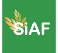 Image for Short Interest in Sino Agro Food, Inc. (OTCMKTS:SIAF) Grows By 57.1%