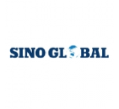 Image for Sino-Global Shipping America (NASDAQ:SINO) Share Price Passes Above 200 Day Moving Average of $0.00