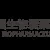 Analyzing WILMAR INTL LTD/ADR (OTCMKTS:WLMIY) & Sino Biopharmaceutical (OTCMKTS:SBMFF)