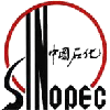 Sinopec Shanghai Petrochemical (SHI) Rating Increased to Buy at Zacks Investment Research