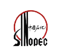 Image for Sinopec Shanghai Petrochemical Company Limited (SHI) to Issue Annual Dividend of $1.53 on  July 30th