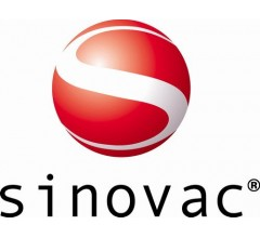 Image for Aegis Upgrades Sinovac Biotech to Buy (SVA)