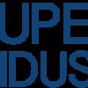 Sapphire Star Partners LP Acquires Shares of 96,992 Sinovac Biotech Ltd. (SVA)