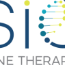 -$0.19 EPS Expected for Sio Gene Therapies, Inc.  This Quarter