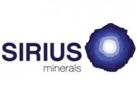 """Sirius Minerals (LON:SXX) Earns """"House Stock"""" Rating from Shore Capital"""