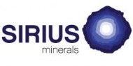 """Liberum Capital Reiterates """"Buy"""" Rating for Sirius Minerals"""