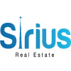 Sirius Real Estate  Getting Somewhat Positive Press Coverage, Study Shows