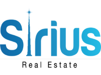 Sirius Real Estate (LON:SRE) Rating Reiterated by Peel Hunt