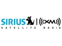 Sirius XM Holdings Inc (NASDAQ:SIRI) Expected to Post Earnings of $0.05 Per Share