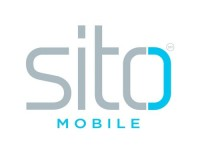 Sito Mobile (NASDAQ:SITO) Rating Lowered to Sell at Zacks Investment Research