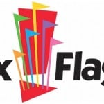 Trexquant Investment LP Buys 23,781 Shares of Six Flags Entertainment Corp (NYSE:SIX)