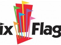 "Six Flags Entertainment Co. (NYSE:SIX) Given Consensus Rating of ""Buy"" by Analysts"