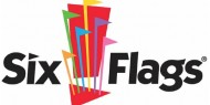 $0.35 EPS Expected for Six Flags Entertainment Corp  This Quarter