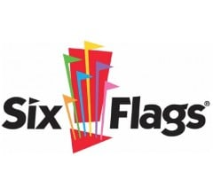 Image for Six Flags Entertainment Co. to Post Q2 2021 Earnings of $0.36 Per Share, Wedbush Forecasts (NYSE:SIX)