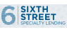 Ares Management LLC Raises Stake in Sixth Street Specialty Lending, Inc.